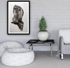 Ottoman, Chair, Table, Inspiration, Furniture, Home Decor, Recliner, Homemade Home Decor, Biblical Inspiration