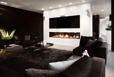 Francois Hannes - Moderne Villa - Hoog ■ Exclusieve woon- en tuin inspiratie.