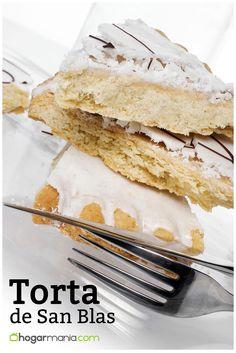 Vanilla Cake, Cake Recipes, Bakery, Sweets, Bread, Ethnic Recipes, Paninis, Desserts, Food