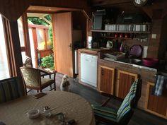 Kitchen Cabinets, Home Decor, Kitchen Cupboards, Kitchen Base Cabinets, Home Interior Design, Decoration Home, Home Decoration, Kitchen Shelves