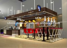 customized_coffee_kiosk_bar_design_for_sale_in_mall_4559_2.jpg (800×580)