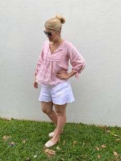 These stylish wide legs shorts are perfect for any occasion! Wide Legs, Waves, Shorts, Stylish, Inspiration, Shopping, Clothes, Biblical Inspiration, Clothing