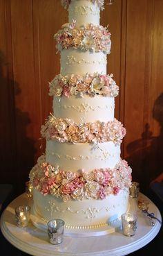 Villa_montalvo_perfect_endings_cake