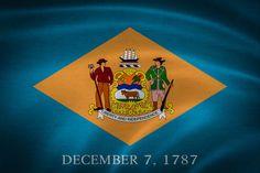 Delaware Veteran Benefits