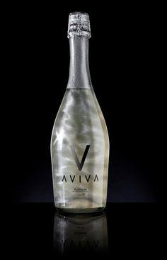 Aviva Platinum desde $8.65 (6,35€)