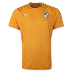 ivory-coast-world-cup-home-shirt
