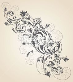stock-illustration-13644288-detailed-filigree.jpg 339×380 pixels