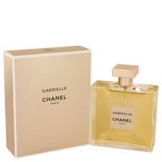 ddc8d252be4 Gabrielle Eau de Parfum Spray by Chanel Crafted as an imaginary flower