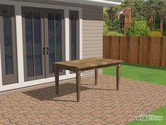 Refinish a Wood Table Step 1 Version 2.jpg