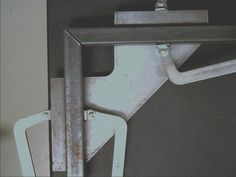 Want to make corner jig/clamp - WeldingWeb™ - Welding forum for pros and enthusiasts