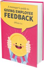 A perfect guide for beginners to giving employee feedback that employees actually listen to. You'll also learn how to set meaningful goals for your team. Employee Feedback, Every Month, How To Motivate Employees, Employee Appreciation, Employee Engagement, Good Company, Giving, Online Courses, Leadership