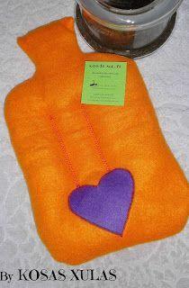 Kosas Xulas: Almohadillas Térmicas Naturales Cloth Pads, Sewing, Heating Pads, Clothes, Spa, Massage, Heat Pack, Cozy Blankets, Fabric Gifts