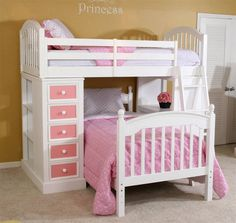 97 Best Loft Bunk Bed Images Bunk Beds Bunk Beds With Stairs