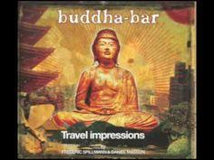 From my friend Daniel masson,  genius composer, Buddha bar music producer