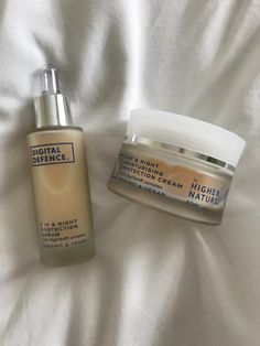Product Review, Ageing, Your Skin, Plant Based, How To Apply, Advice, Skin Care, Cream, Night