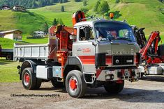 Trucks, Transporter, Bing Images, Transportation, Automobile, Photo And Video, Vehicles, Modern, Vintage