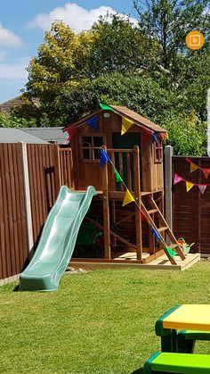 Kids Backyard Playground, Backyard Plan, Backyard For Kids, Climbing Frames, Buried Treasure, Heart For Kids, Outdoor Play, Stuff To Do, Garden Ideas