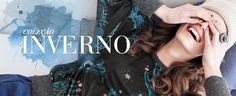 Chico Rei - Camisetas & Design  #vanessasena #makeup #beauty #hairstylist