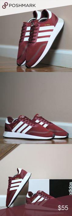 14f3c85c1c147c Adidas Men US-9 Training Shoes DB0960 Brand New