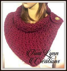 Ravelry: Elizabethan Elegant Wrap pattern by Tina Lynn Creations