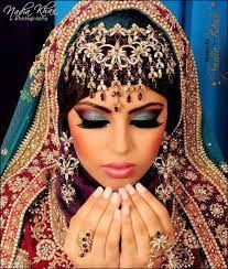 """Résultat de recherche d'images pour """"lebanese makeup"""""""