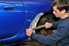 Car Repair Image URL: http://i.ebayimg.com/00/s/NTY1WDg1MA==/z/T3cAAOxy3JtRfbAi/$(KGrHqVHJEQFDkIimTZsBRfb!h5zkg~~60_12.JPG?set_id=880000500F
