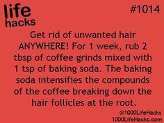 Life hack #1014