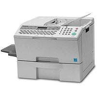 Uf-8200 Multifunction Laser Fax 100Pg Adf Usb 19Ppm - List price: $2,549.00 Price: $1,249.95