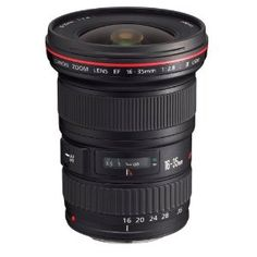 """Canon EF II USM lens - my """"go to"""" lens for most of my landscape, architectural and interiors photography Landscape Photography Lens, Photography Camera, Canon Zoom Lens, Canon Ef, Photo Equipment, Photography Equipment, Ultra Wide Angle Lens, Camera Reviews, Camera Gear"""