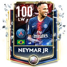 Sports Discover Explore Mobile video games from Electronic Arts a leading publisher of games for the PC consoles and mobile. Nike Football Kits, Football Tricks, Best Football Players, College Football, Fifa Card, Fifa Games, Cr7 Wallpapers, Liverpool Fc, Gerrard Liverpool