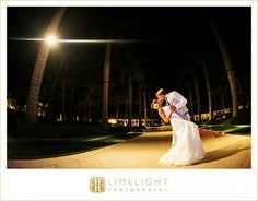 CASA MARINA, Limelight Photography, Key West, Wedding, Wedding Photography, Beach Wedding, Wedding Dress, Bride and Groom, Portraits, www.stepintothelimelight.com