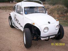 AzBaja.com, Home of the VW Baja Bug -:- Baja Forums -:- VW Volkswagen Bug, Baja, Bus, Sandrail and Thing -:- VW Volkswagen & Baja Bug General Discussion -:- Chirco.com to put AZBaja on Bugtoberfest shirt!