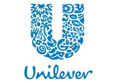 Vector logo download free: Unilever Logo Vector