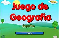 http://www.educa.jcyl.es/educacyl/cm/gallery/Recursos%20Infinity/juegos_jcyl/geografia_eu/geografia_es_new.swf