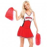 Varsity CheerLeader Toys Online, Cheerleading, Sexy Lingerie, Cheer Skirts, Halloween Costumes, Stuff To Buy, Dresses, Google Search, Fashion
