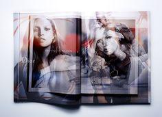 Guido Mocafico. On Contextual Meaning. Self Service 21. (Fall/Winter 2004) http://www.vogue.fr/photo/le-portfolio-de/diaporama/le-livre-de-photographie-the-art-of-fashion-photography-par-patrick-remy/18301/image/993063#!le-livre-de-photographie-art-of-fashion-photography-par-patrick-remy-guido-mocafico