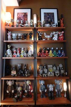 MTS_Drew_01_1Full shelf by spotsmile, via Flickr