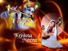 Page not found - Hindu Gods Wallpapers - HD Images,Pictures,Photos Jai Shree Krishna, Krishna Radha, Radha Rani, Krishna Love, Lord Krishna, Lord Ganesha, Hanuman Wallpaper, Photos For Facebook, Spiritual Love