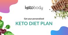 KetoBody is the most revolutionary way to lose weight fast eating clean 🍲 Enter now and become the healthiest version of yourself in 30 days! Keto Diet Guide, Best Keto Diet, Ketogenic Diet Meal Plan, Ketogenic Diet For Beginners, Keto Diet Plan, Keto Smoothie Recipes, Vegan Keto Recipes, Diet Recipes, Recipies