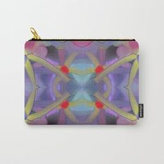 Spring Carry-All Pouch Red Tulips, Acrylic Box, Wood Wall Art, Pillow Shams, Tech Accessories, Framed Art Prints, Wall Tapestry, Wall Murals, Duvet Covers