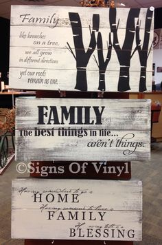 #signsofvinyl