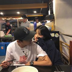 Uploaded by Find images and videos about cute, couple and boyfriend on We Heart It - the app to get lost in what you love. Mode Ulzzang, Ulzzang Korea, Ulzzang Boy, Relationship Goals Pictures, Cute Relationships, Korean Couple, Korean Girl, Couple Ulzzang, Parejas Goals Tumblr