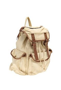 Rucksack from Urban Outfitters