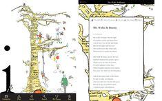 10 apps para aprender poesía | Apple & Educación