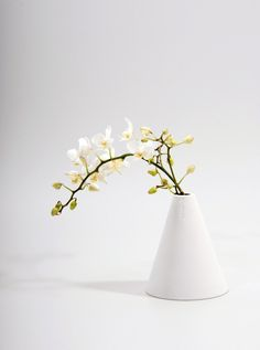Cone Shaped Vase - Northernism