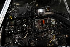 De Havilland Sea Venom FAW-53 (DH-112) aircraft picture Royal Australian Navy, Aircraft Pictures, Space Crafts, War Machine, Helicopters, Rockets, Venom, Drones, Jets