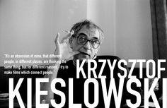 kieslowski's rules
