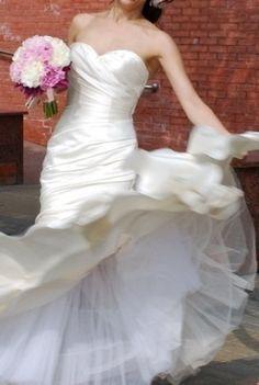 La Sposa Fanal