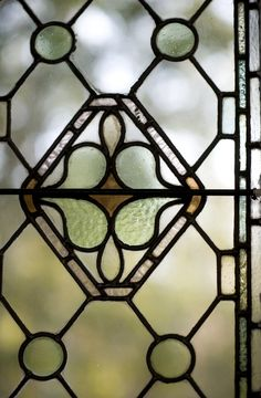 Stained glass at Mayfair Library #Weddings #Married #Mayfair #London #WestminsterWeddings #WeddingIdeas #Westminster #WinterWeddings