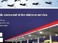 Bon plan pour faire le plein en Belgique - Radins.com